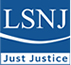 Legal Services of New Jersey