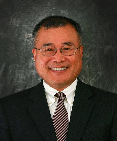Harry Chung (Law Office of Harry Chung).